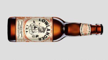 Lowlander-IPA