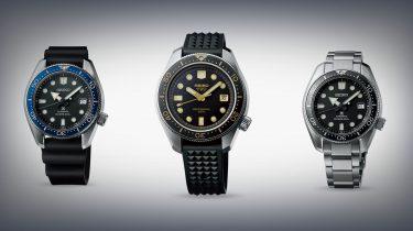 5caf30467328f3 3 Seiko (duik)horloges die jij om je pols wil - Manners Magazine