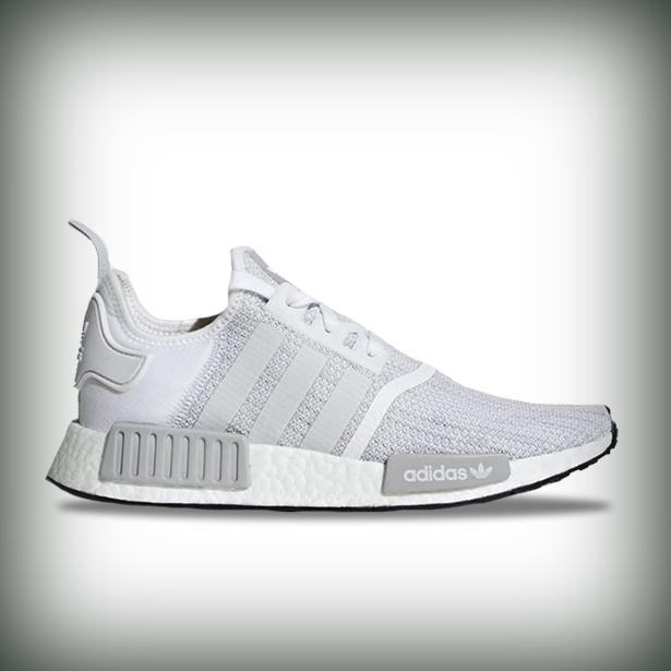 sneakers, adidas nmd sneaker