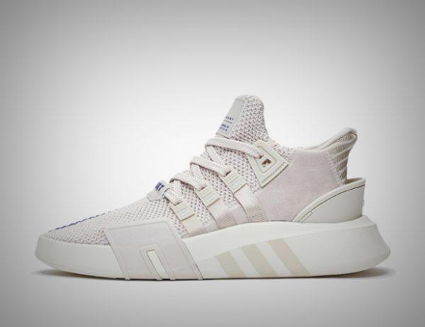af8f0507b4e adidas EQT Basket ADV 'sneakersnstuff'. sneaker, sneakers van Nike ...