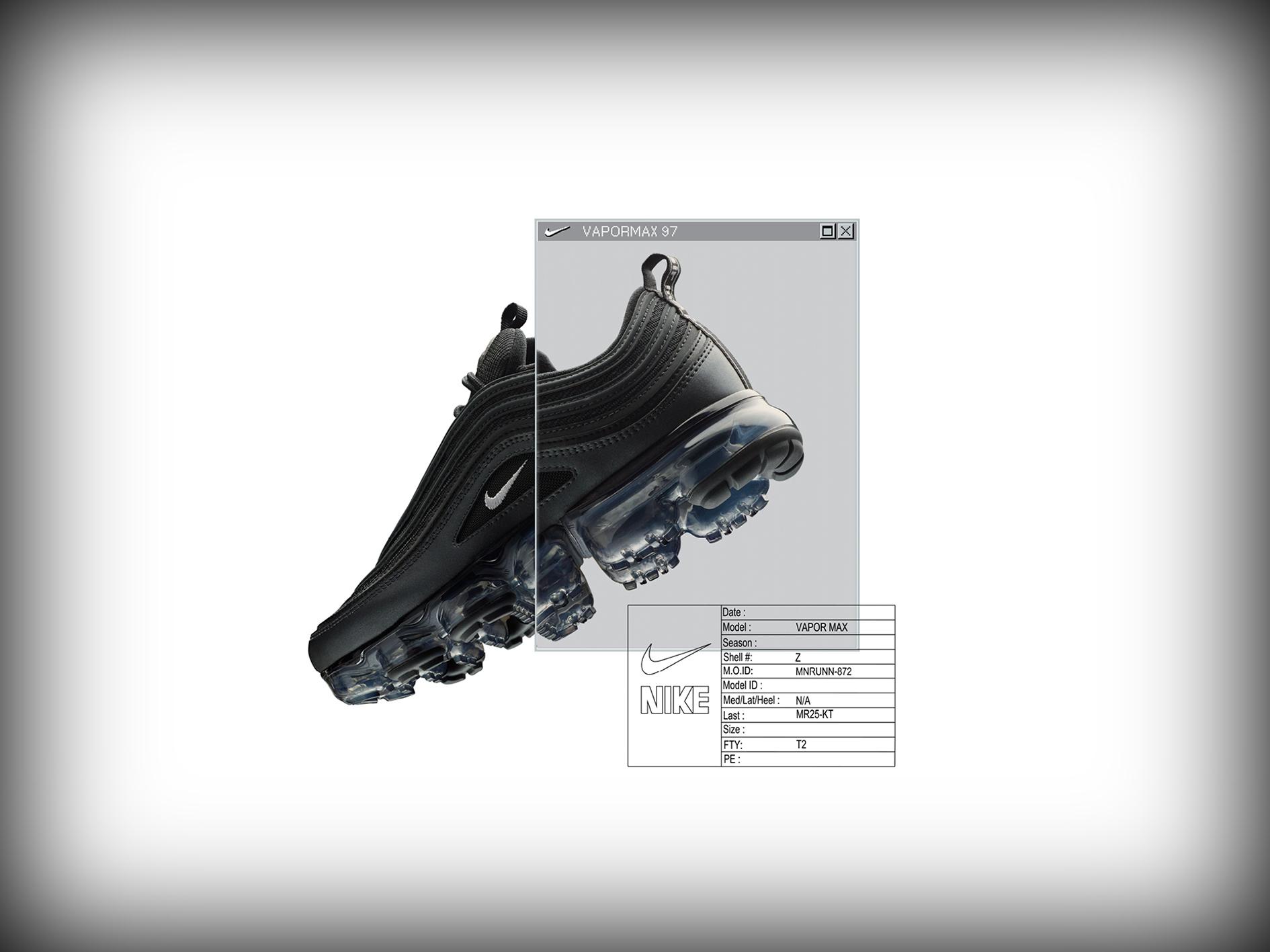 32594ba756b De sneakers zijn licht als wolken, ideaal voor een wandeling en op het  voetbalveld. Deze nieuwe Nike Air Max's aanschaffen? Check de website van  Nike.