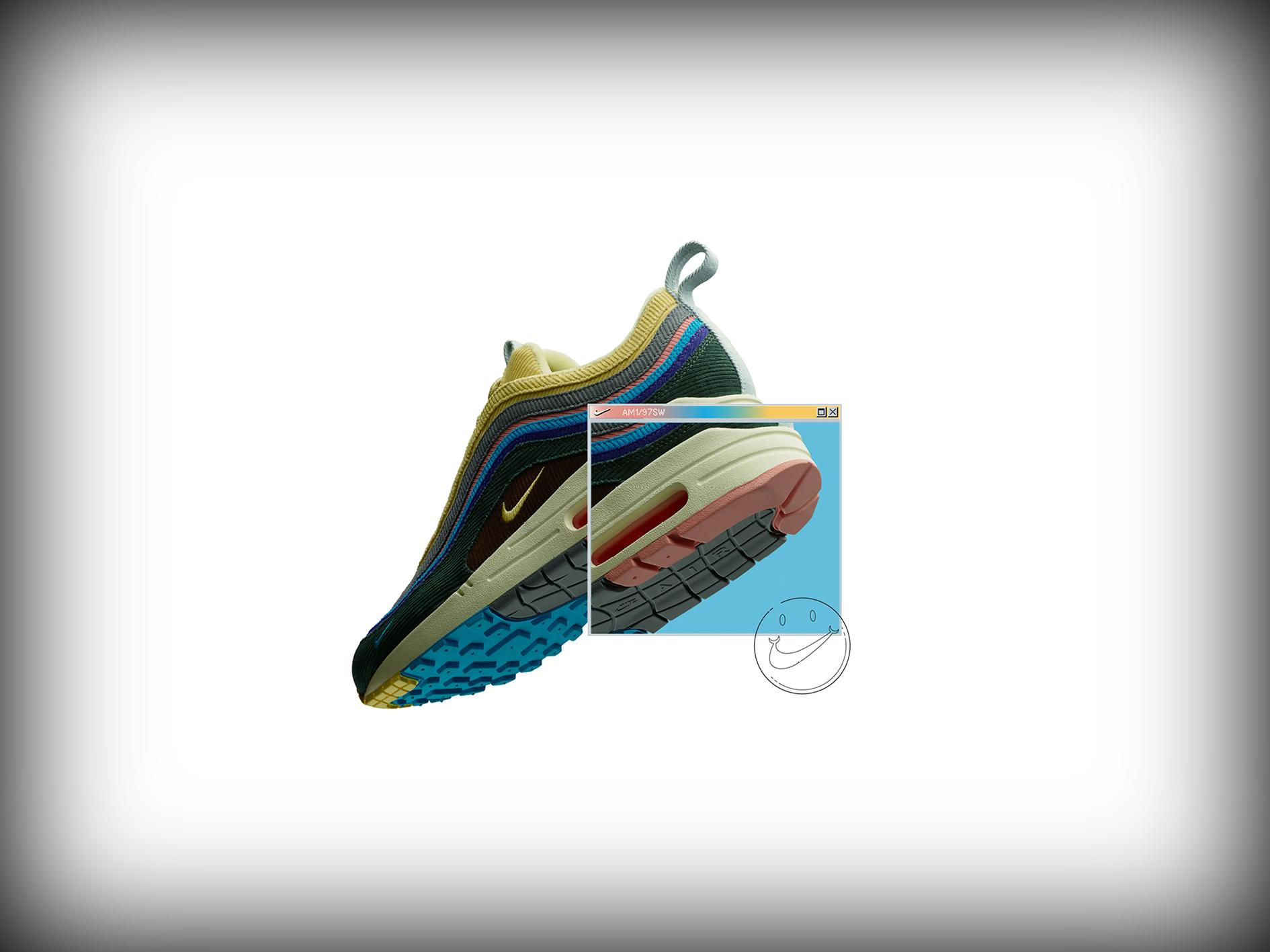 c469bf40216 Dit zijn de nieuwste en dikste Air 'Maxies' van Nike - Manners Magazine