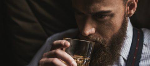 whisky proever worden en door Schotland reizen droombaan