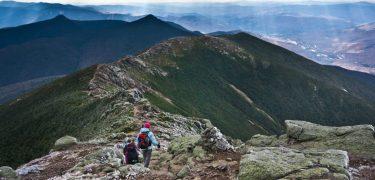 appalachian trail, wandelen, hiken, amerika, verenigde staten