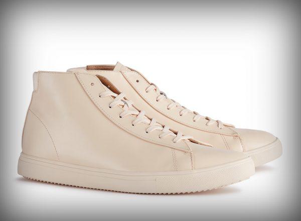 minimalistische, sneakers, hm, adidas