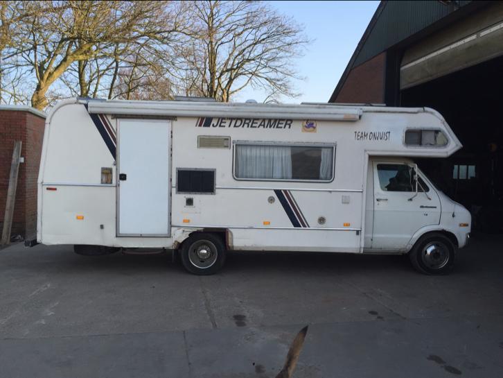 food truck, camper, marktplaats, koopjes, fietsen