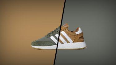 be0b3db2547 Sneaker-kalender week 13: Toffe Sneakers van Nike, Puma en meer ...