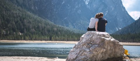 Waarom relaties stoppen