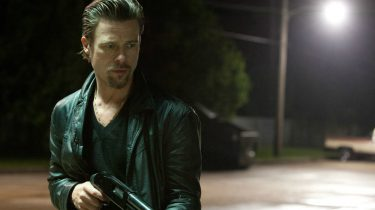 imdb, goede films, slechte rating, killing them softly