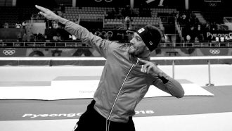 kjeld nuis, schaatsen, snelheidsrecord, wereldrecord, record, 1.500 meter, zweden