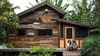 surf-shacks-woningen-surfers-architectuur