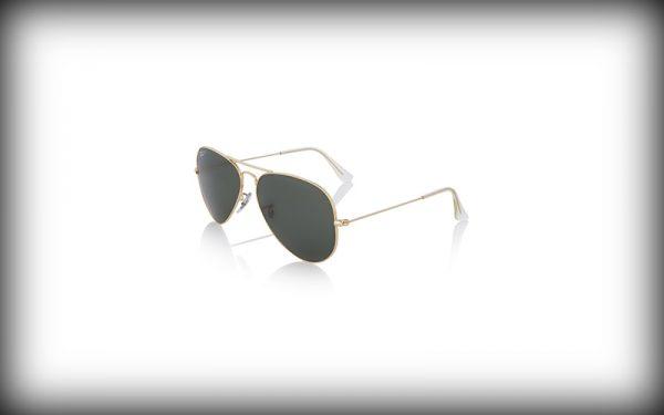 764b9a00b0b92d Met deze 6 zonnebrillen kom jij in de zomer stijlvol voor de dag