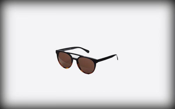 Dit zijn de zonnebrillen van het moment