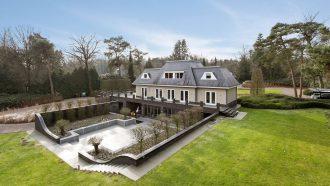 Stedelijk, boers en extreem luxe: een editie van uitersten