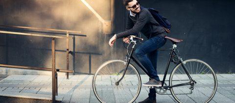 fiets, fietsen, fietsenwinkel voordelen