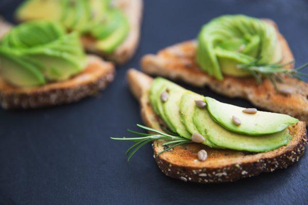 8 avocado voordelen voor mannen