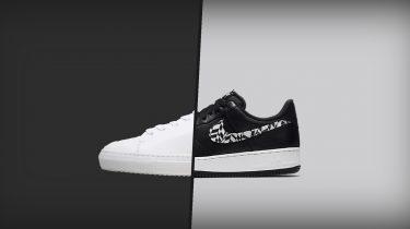 sneaker: Sneakers van nike en New Balance