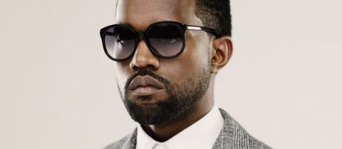 Kanye West Boeken