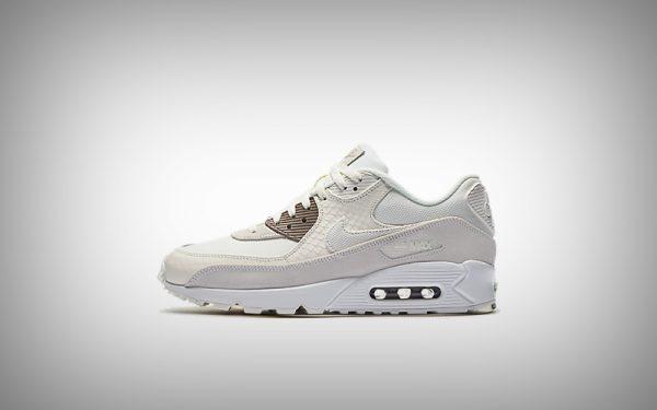 Sneaker, sneakers van Nike en adidas