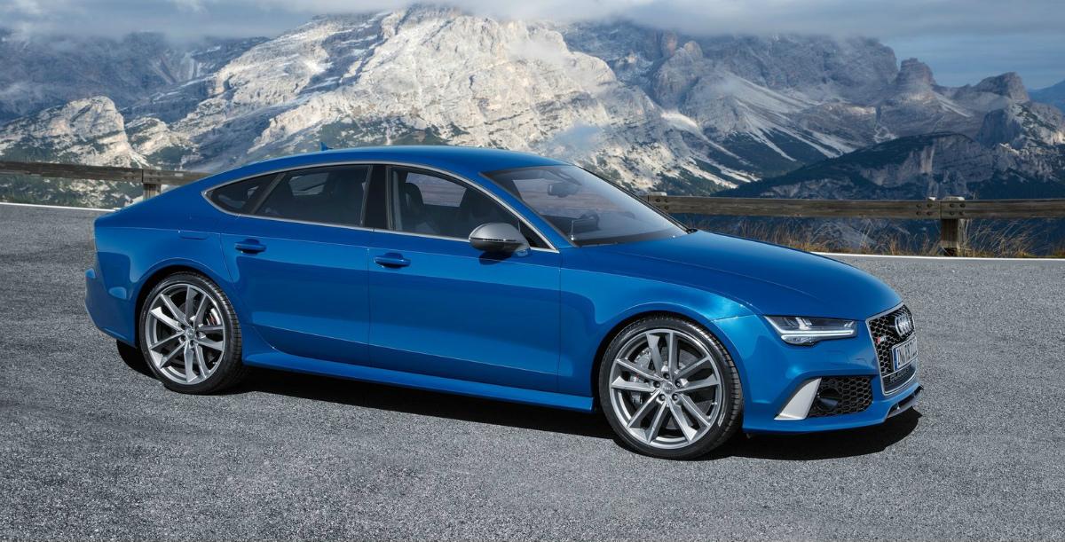 Tweedehands auto kopen Duitsland invoeren occasion