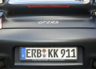 Een Tweedehands Auto Invoeren Vanuit Duitsland Waarom En Hoe