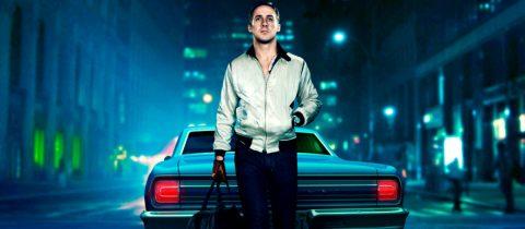 CineMember Drive Netflix