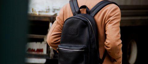 Dit zijn de beste en mooiste rugzakken voor op reis