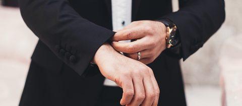 Wat vrouwen van horloges vinden
