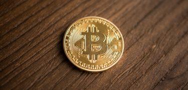 Dit wordt de waarde van Bitcoin in 2022
