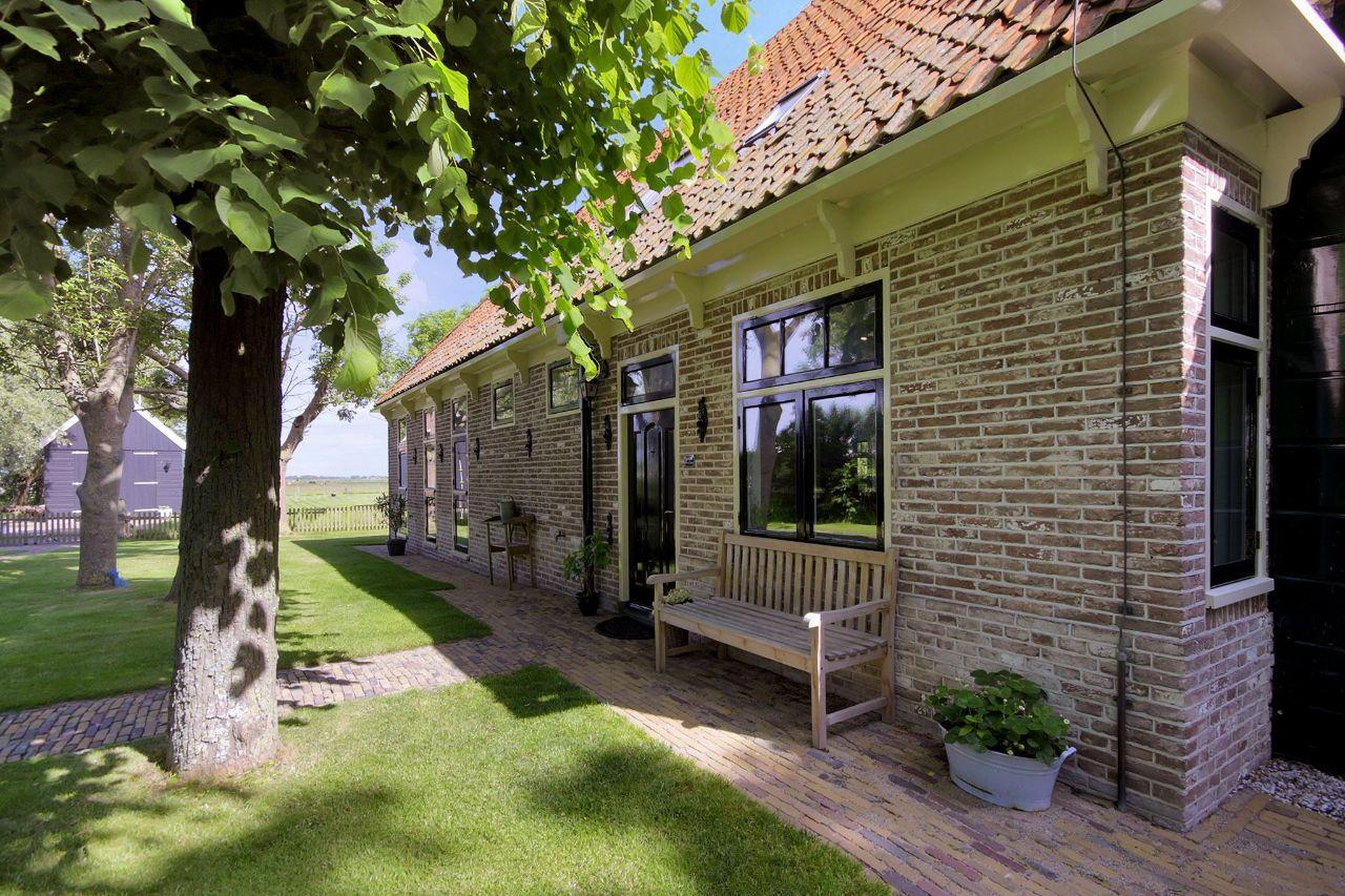 Manners makelaars 32 de dikste huizen op funda manners for Makelaar huizen