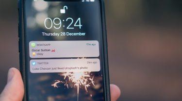 WhatsApp lost een grote ergernis van gebruikers op