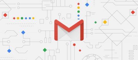 Gmail neemt de beveiliging serieus Het meest opvallende aan de update van Gmail is het stukje veiligheid, waar duidelijk aandacht aan is besteed. Gmail maakt het met de update mogelijk om e-mails te versturen met een bepaalde levensduur, is de geldigheid van de email verstreken, dan is 'ie ook niet meer leesbaar. Daarnaast kun je gebruik gaan maken van tweestapsverificatie welke je per bericht kunt instellen.