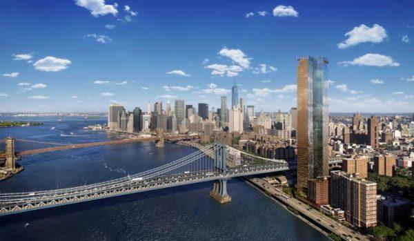 Wat je nog niet wist over New York