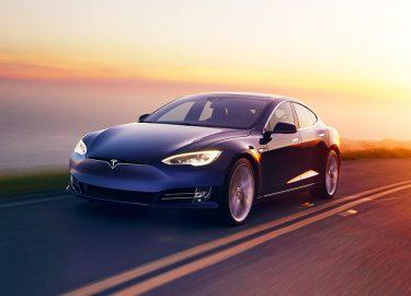 Tweedehands Elektrische Auto S Wel Of Niet Aanschaffen Manners