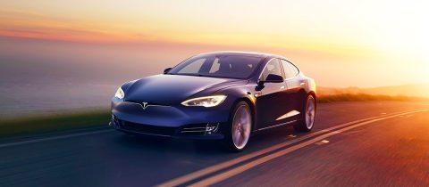 Wel of geen tweedehands elektrische auto kopen
