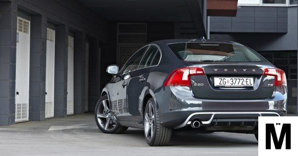 Tweedehands Auto Garage : Zo voorkom je dat je te veel betaalt voor een tweedehands auto