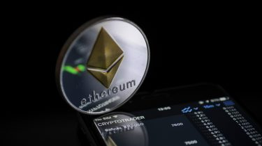 Bitcoin en Ethereum: wat is het juiste moment om te gaan investeren?