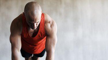 Zomerlichaam fitness