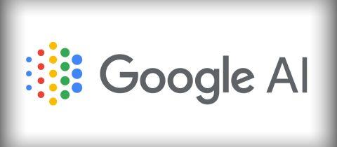Google Duplex I/O