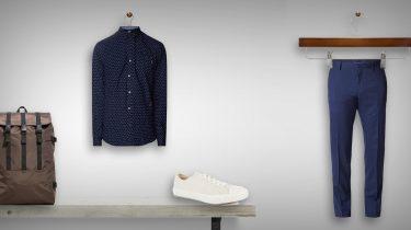 Editor's Picks: 7 stijlvolle mode items met korting bij de