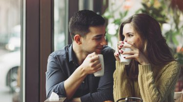 beste dating site voor dames