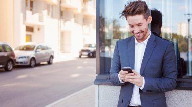 Hoe te houden online dating interessant