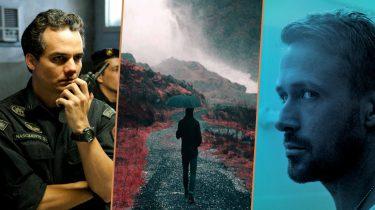 Netflix Update Week 19 Deze Toffe Series En Films Kun Je Nu Bekijken