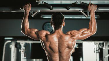 Testosteron boosten