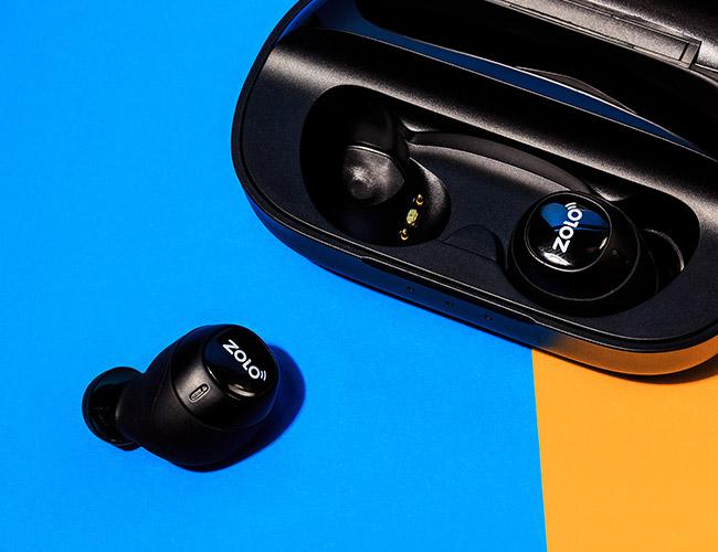 dit zijn zonder twijfel de 7 beste draadloze earphones van. Black Bedroom Furniture Sets. Home Design Ideas