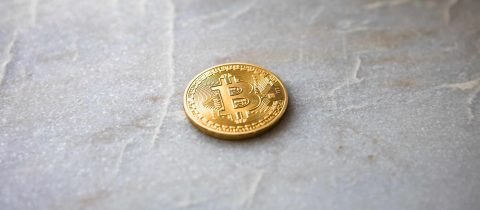 Bitcoin cash gaat winnen van bitcoin