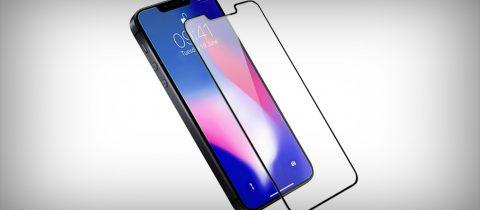 De nieuwe iPhone SE