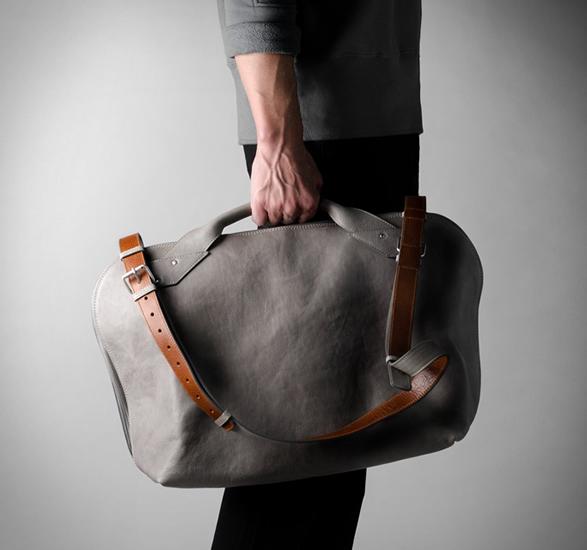 hard-graft-collected-shoulder-bag-2