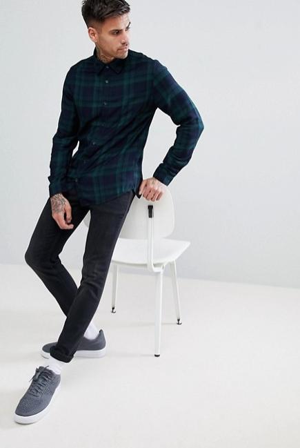Editors' Picks: 7 stijlvolle mode items met korting (week 18