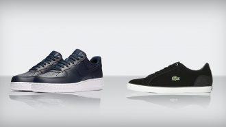 Festival Sneakers sale